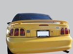 Ford Mustang GT Factory Style Spoiler 1994-1998