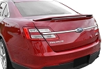 Ford Taurus SHO Factory Style Spoiler 2013-2018