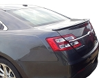 Ford Taurus Factory Style Flushmount Spoiler 2013-2018