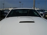 Ford Mustang Factory Style Hood Scoop 2005-2009