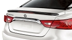 Nissan Maxima Long Style Factory Spoiler 2016-2018