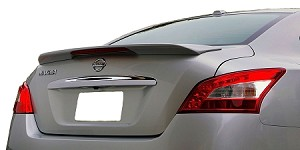 Nissan Maxima Factory Style Spoiler 2009-2015