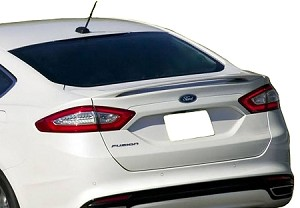 Ford Fusion Factory Style Spoiler 2013-2018