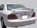 Mitsubishi Galant Factory Style Spoiler 1999-2003