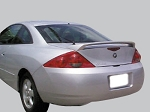 Mercury Cougar Factory Style Spoiler 1998-2002