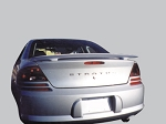 Dodge Stratus RT Custom Style Spoiler 2001-2006