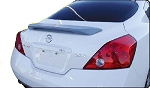 Nissan Altima 2-Door Coupe Custom Style Spoiler 2008-2014