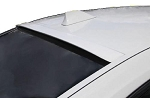 BMW 7 Series F01 / F02 Roof Factory Style Spoiler 2010-2015